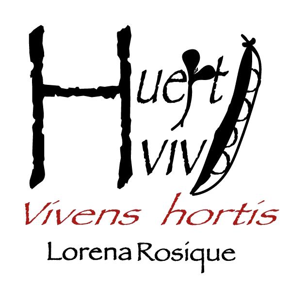 Vivens Hortis